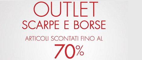 Sconti estivi e outlet su amazon passionando for Sconti coupon amazon