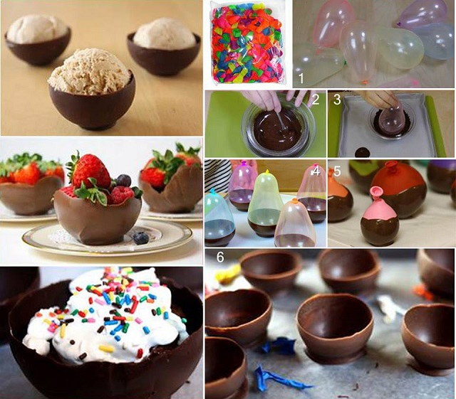 How-To-Make-Chocolate-Bowls-Using-Balloons1