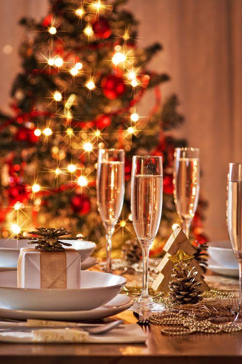 Cosa preparare per il Menù della vigilia di Natale