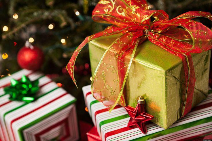 Quali regali fare a Natale