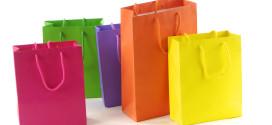 Cosa e come acquistare durante i saldi