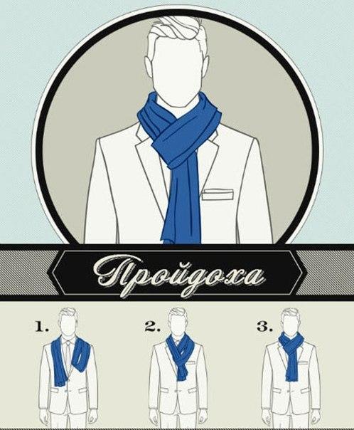 6-Ways-to-Tie-a-Man-Scarf-5