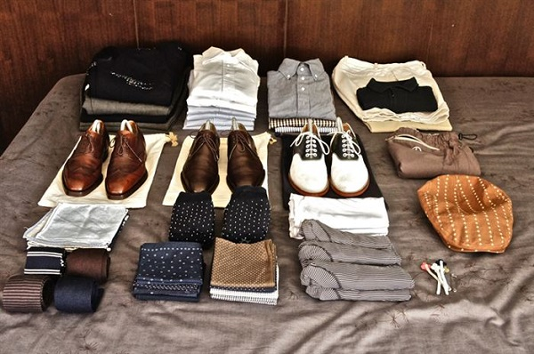 Make-packing-easier-4