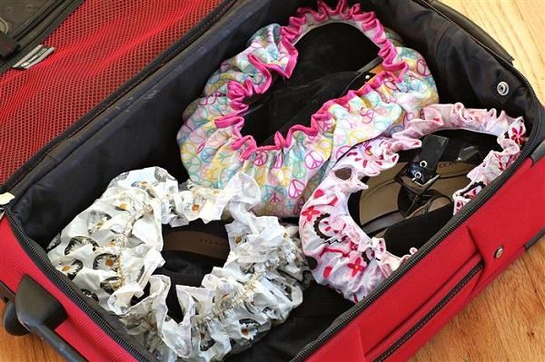 Make-packing-easier-6