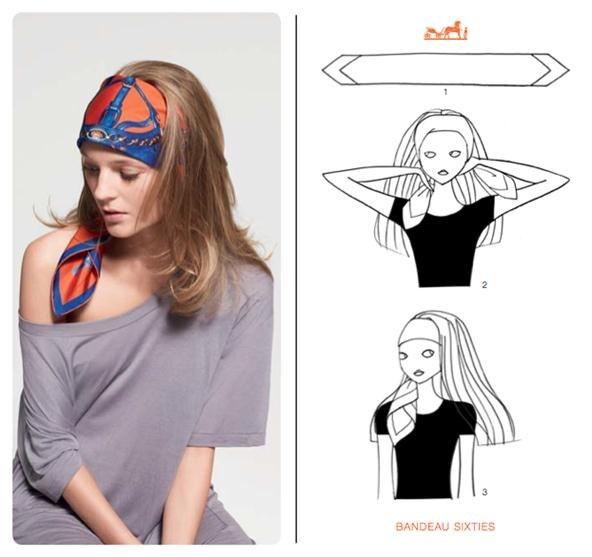 knot-herm-s-scarf-21-different-ways.w654-1