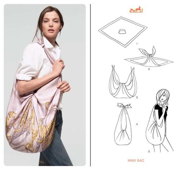 knot-herm-s-scarf-21-different-ways.w654-10