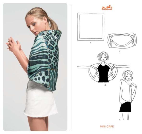 knot-herm-s-scarf-21-different-ways.w654-11