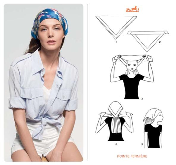 knot-herm-s-scarf-21-different-ways.w654-12