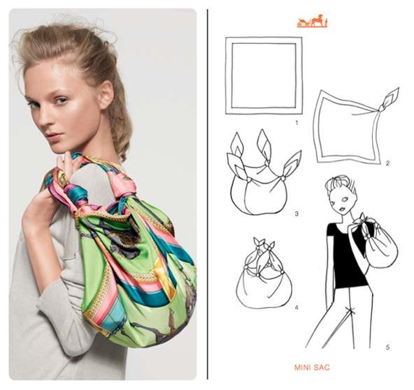 knot-herm-s-scarf-21-different-ways.w654-14