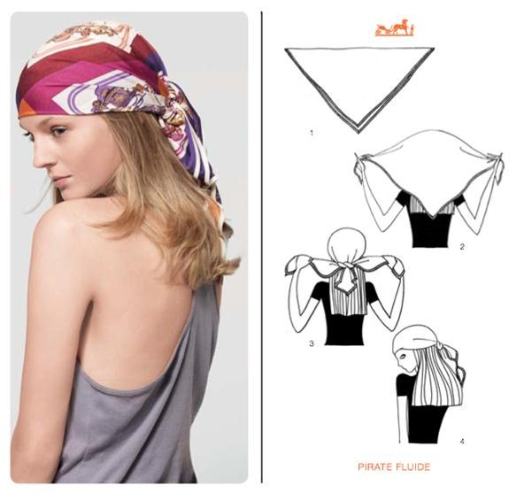 knot-herm-s-scarf-21-different-ways.w654-17