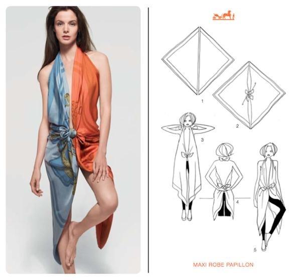 knot-herm-s-scarf-21-different-ways.w654-18