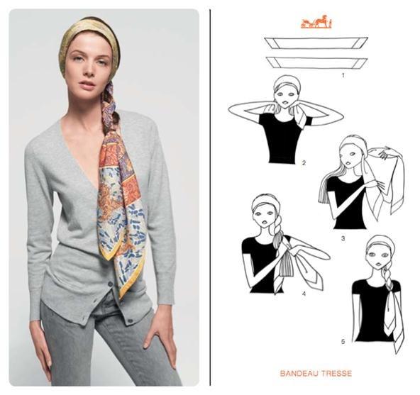 knot-herm-s-scarf-21-different-ways.w654-21