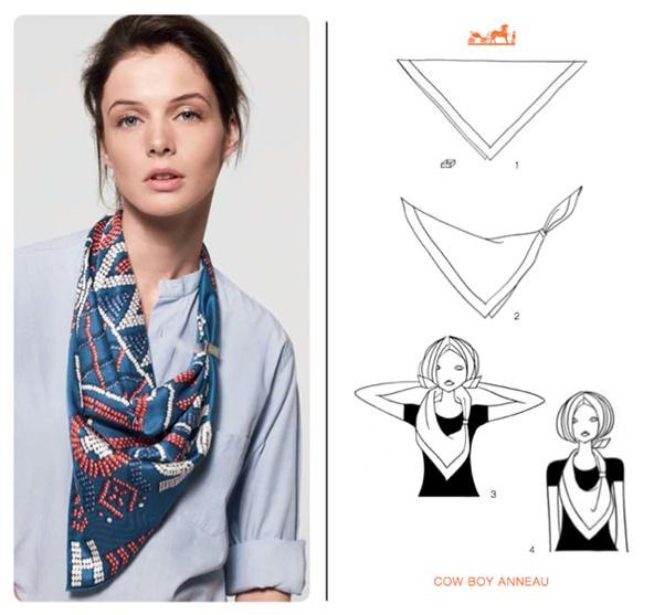 knot-herm-s-scarf-21-different-ways.w654-4