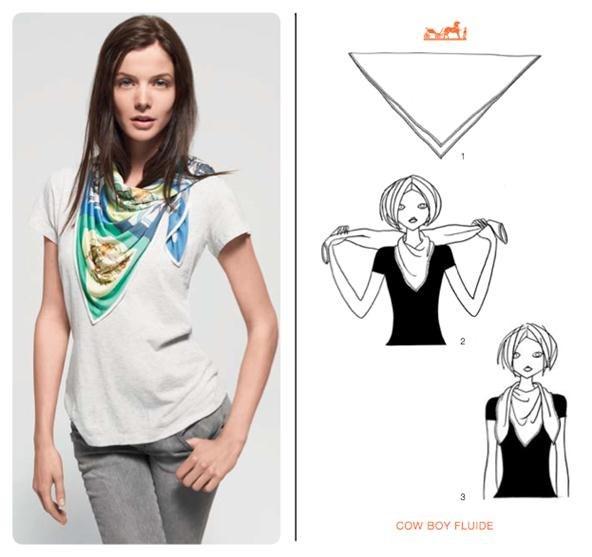 knot-herm-s-scarf-21-different-ways.w654-5