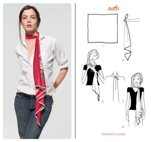 knot-herm-s-scarf-21-different-ways.w654-6