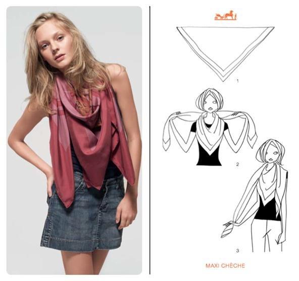 knot-herm-s-scarf-21-different-ways.w654-9