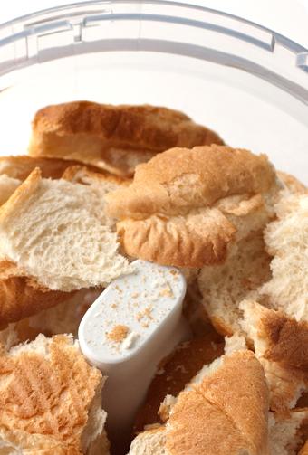 Bread-Crumbs2