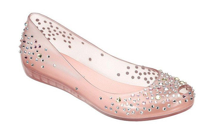 2014-Ladies-Melissa-Diamond-Crystal-Sandals-Women-Swarovski-Fish-Mouth-Transparent-Jelly-Shoes-rhinestone-sneaker-size