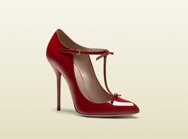 decollete-t-strap-rossa-vernice-scarpe-gucci