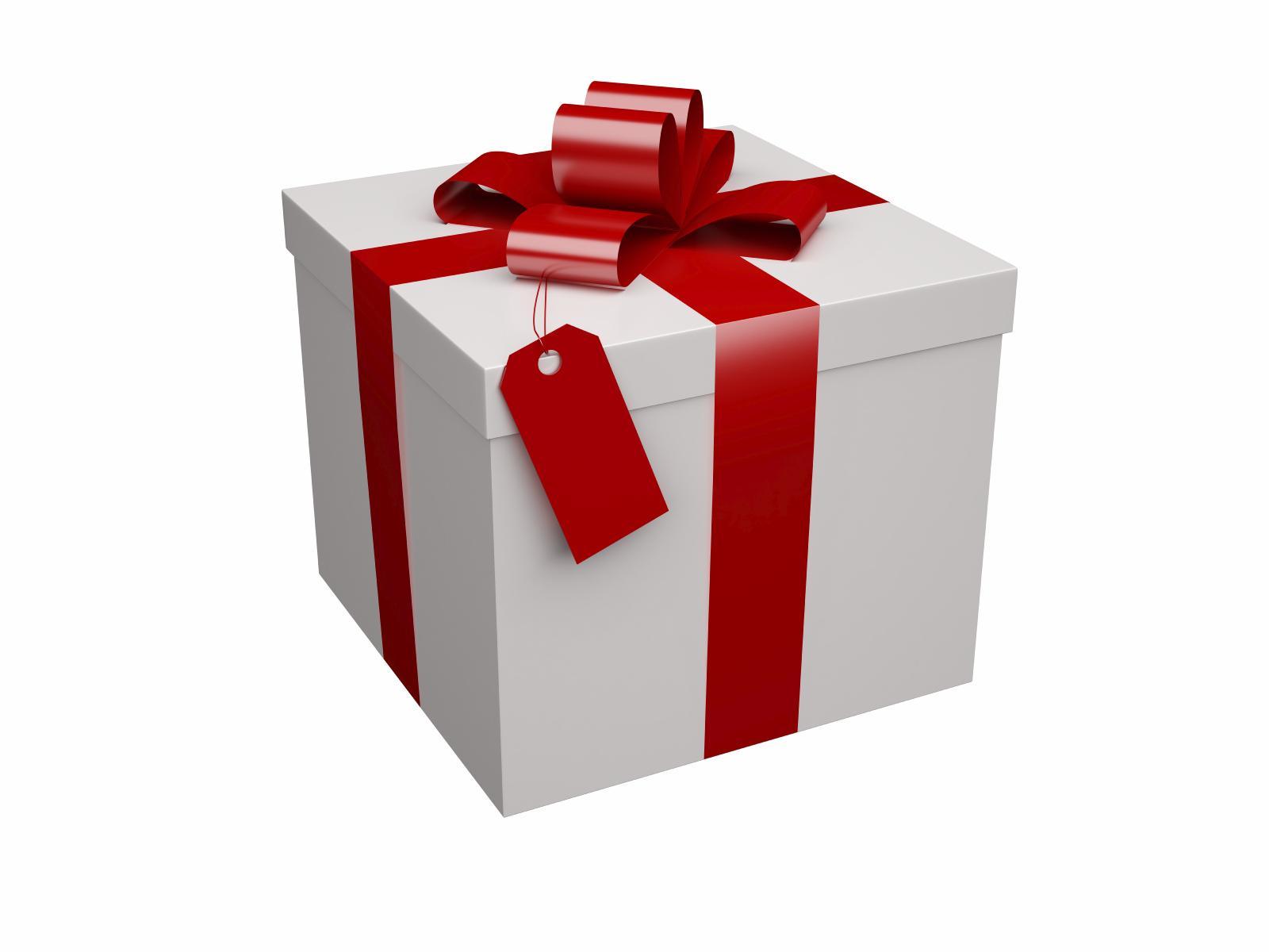 Cosa regalare al fratello passionando for Regalo per cognata natale