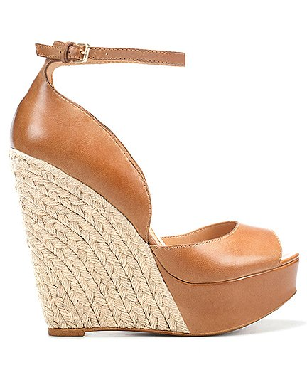 zara-pe12-scarpe-19