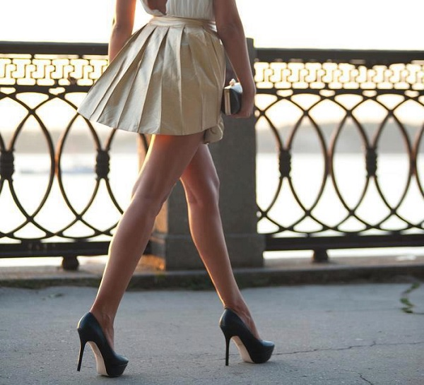 Miniskirt-6