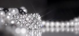 Come scegliere i gioielli