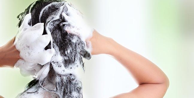 hair-washing-648x330