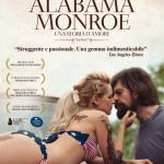 The Broken Circle Breakdown o Alabama Monroe - Una storia d'amore