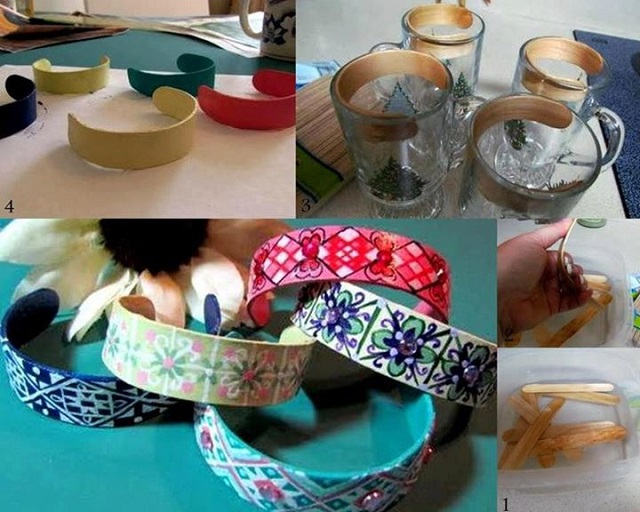 Reuse-Ice-Cream-Sticks-and-Make-Amazing-Bracelets-DIY