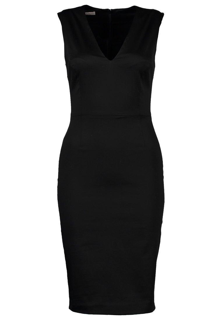 best cheap 34979 99d79 Tutti i modelli di abiti che ogni donna deve possedere nel ...