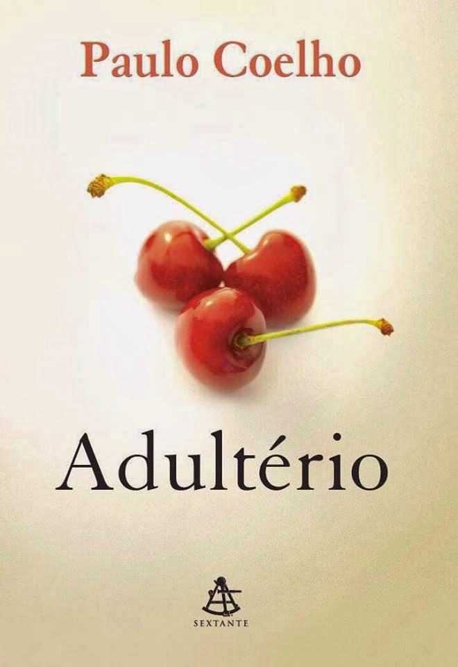 Adulterio di Paulo Cohelo