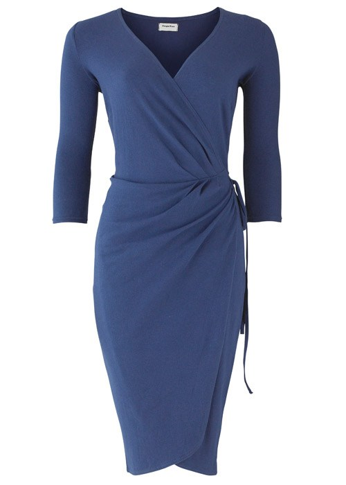 cheryl-wrap-dress-be3f06470c37