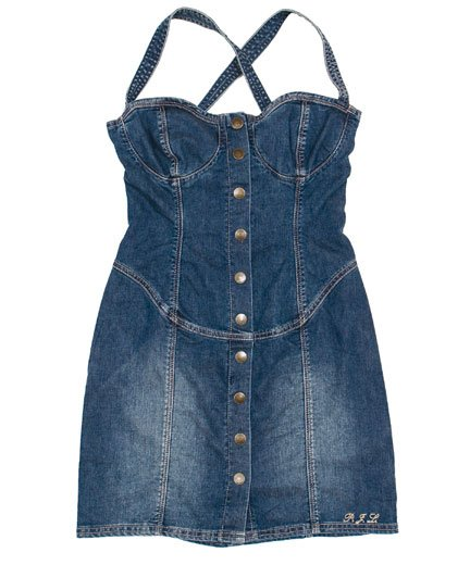 pepe-jeans-abb-ss11-5