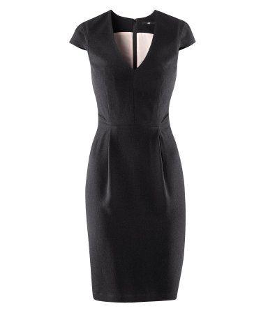 vestito-nero