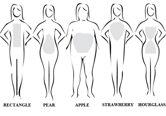 shapes-2-z