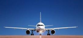 Come acquistare i biglietti aerei a prezzi vantaggiosi
