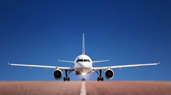 Come acquistare dei biglietti aerei a prezzi vantaggiosi