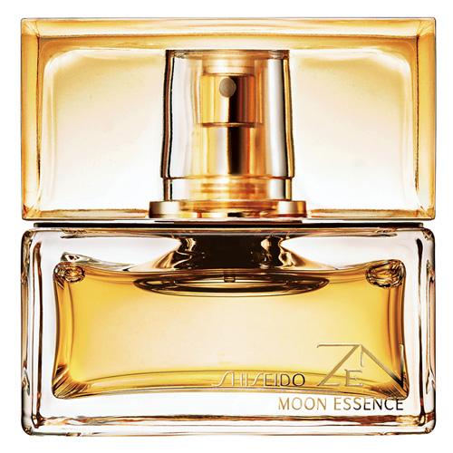 Shiseido-Zen-Moon-Essence-Parfum