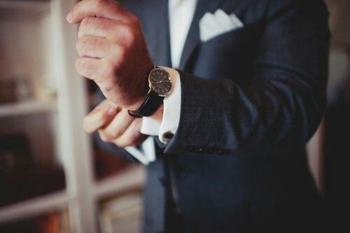 Suit-Rules-That-Every-Man-Should-Know-13