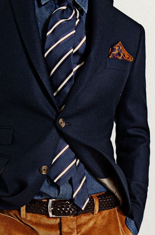 Suit-Rules-That-Every-Man-Should-Know-18