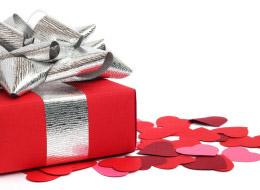 Cosa regalare al compagno
