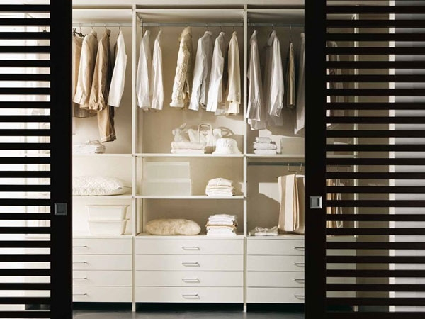 cabina-armadio-piccola_N1