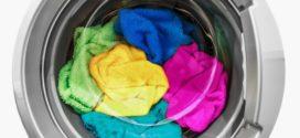 Perchè bisogna lavare i vestiti nuovi prima di indossarli
